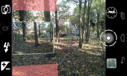 A Better Camera - Panorama