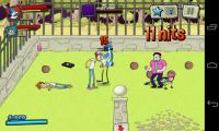 Best Park - Gameplay (12)