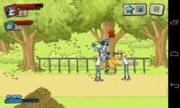 Best Park - Gameplay (2)