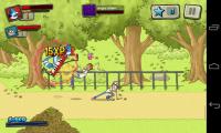 Best Park - Gameplay (3)