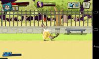 Best Park - Gameplay (4)