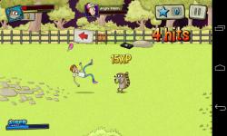 Best Park - Gameplay (5)