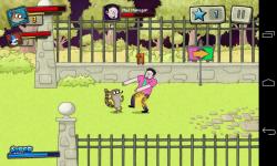 Best Park - Gameplay (8)