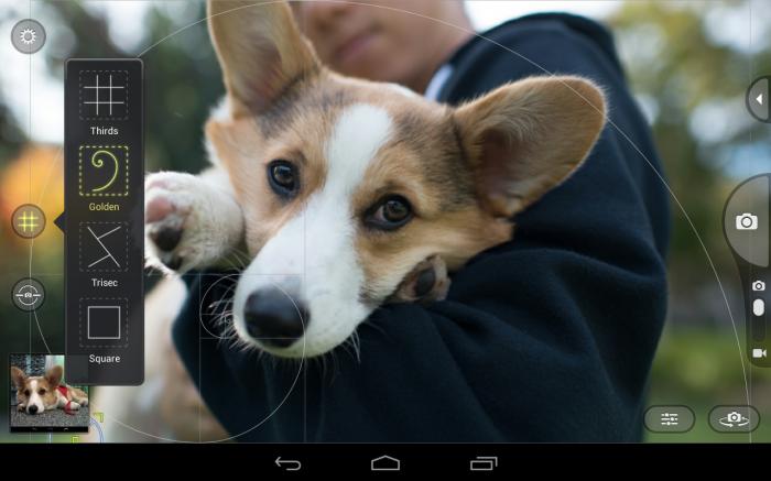 (New App) SmugMug's new Camera Awesome app now available