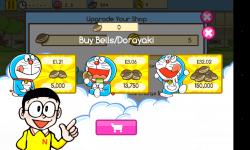 Doraemon Repair Shop - IAPs