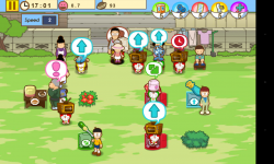 Doraemon Repair Shop - In-game view (1)