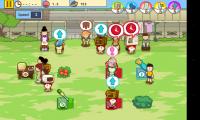 Doraemon Repair Shop - In-game view (2)
