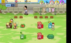 Doraemon Repair Shop - In-game view (3)