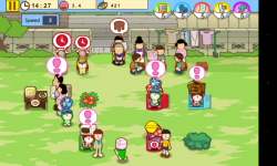 Doraemon Repair Shop - In-game view (4)