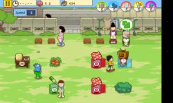 Doraemon Repair Shop - In-game view (5)