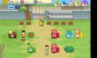 Doraemon Repair Shop - In-game view (6)