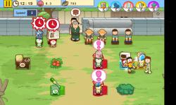 Doraemon Repair Shop - In-game view (7)