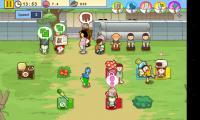Doraemon Repair Shop - In-game view (8)