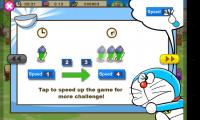 Doraemon Repair Shop - Instructions