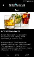 Drink Advisor - Drink info (3)