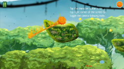 Microcosm - Gameplay 2