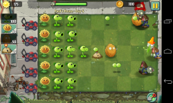 PvZ2 - Gameplay (1)