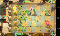 PvZ2 - Gameplay (2)