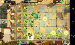 PvZ2 - Gameplay (3)
