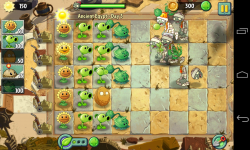 PvZ2 - Gameplay (4)
