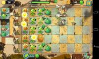 PvZ2 - Gameplay (5)