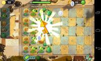 PvZ2 - Gameplay (6)