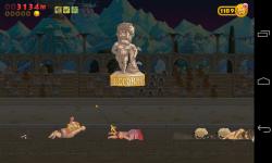 Sheep Happens - Gameplay (10)