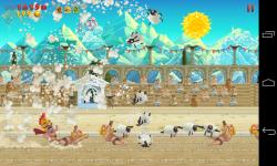 Sheep Happens - Gameplay (4)