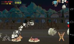 Sheep Happens - Gameplay (9)