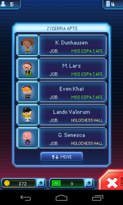 Star Wars Tiny Death Star - Bitizens