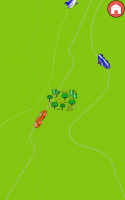 Tootooni for Toddlers and Kids - Tracks