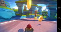 Angry Birds Go - Racing sample (1)