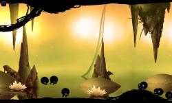 Badlands - Gameplay sample (1)