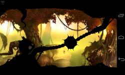 Badlands - Gameplay sample (10)