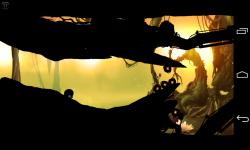 Badlands - Gameplay sample (2)