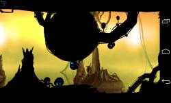 Badlands - Gameplay sample (4)