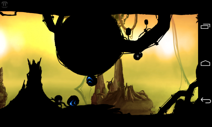 (Must Play) BADLAND – we nominate for Game of the Year!