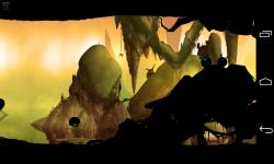Badlands - Gameplay sample (6)