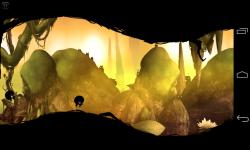 Badlands - Gameplay sample (8)