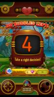 Bubble Chronicles Epic Travel - Purchase More Bubbles