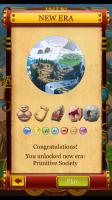 Bubble Chronicles Epic Travel - Unlock New Era