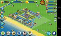 City Island - Sample gameplay (4)