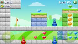 Courli - Gameplay 4