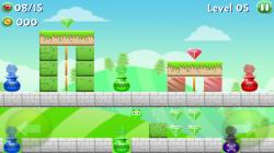 Courli - Gameplay 5