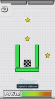 Finger Putt - Gameplay 3