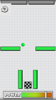 Finger Putt - Gameplay 5