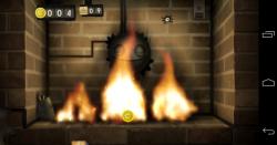Little Inferno - Burn everything (3)