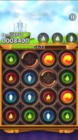 Magic Temple - Gameplay 2