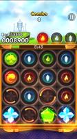 Magic Temple - Gameplay 3