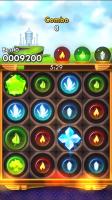 Magic Temple - Gameplay 4